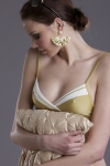 31catalogo_bikini-oro-piping
