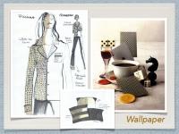 Walpeper 1