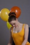 intero-con-palloncini