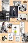 progetto-homewear-2