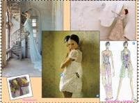 progetto-homewear-3