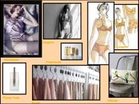 progetto-homewear-5