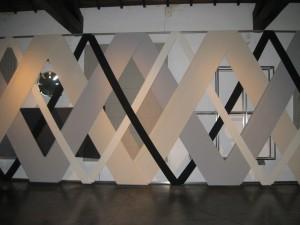 Museo del tessuto3