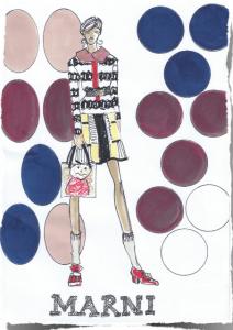 Pinterest e Blog