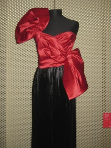 vintage Valentino
