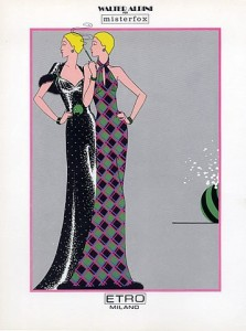26722-walter-albini-1971-misterfox-evening-gown-etro-hprints-com