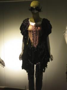 Feel the Yarn 3