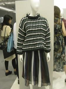 Outfit Miroglio