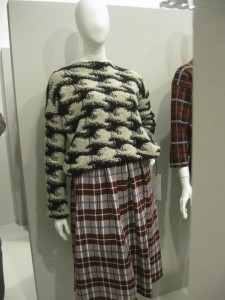 Outfit Miroglio2