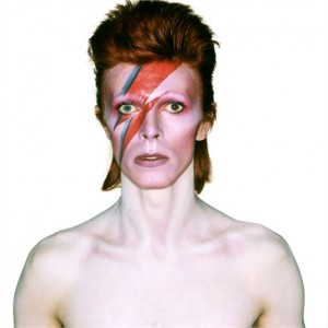 album-cover-shoot-for-aladdin-sane-1973-photograph-by-brian-duffy--duffy-archive-140027_0x410