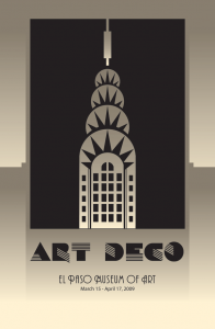 art-deco-poster-by-victor-sarabia