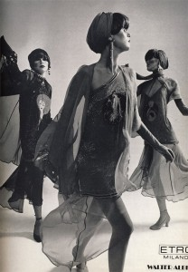 vogue_italia_april_1971_walter_albini2