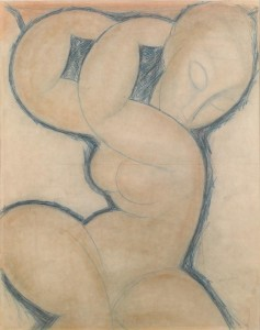 02_Modigliani