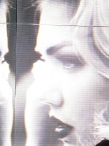 Luisa vetrina 3