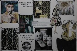 Romantico-Barocco-Regale