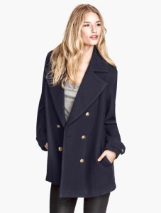 ladies_jackets_coats H&M