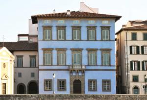 palazzo-blu