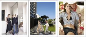 3 Mario Testino_Vogue USA_Lapo e Doutzen Kroes