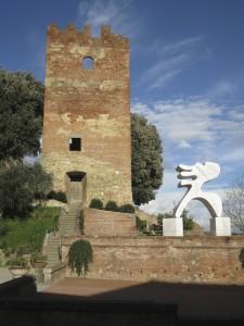 3Parco Corsini