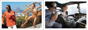 4 Mario Testino_Vogue USA