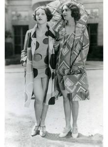 6 Sonia_Delaunay_beachwear 1928