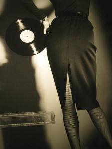 6Eva Malmstom Vogue 1979