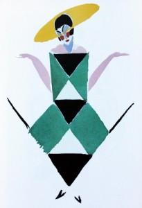 9 Sonia-Delaunay-32