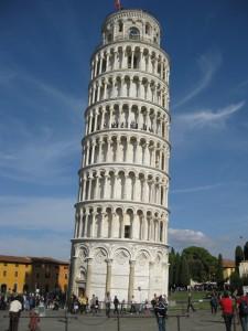 Torre di Pisa blog novembre canon 011