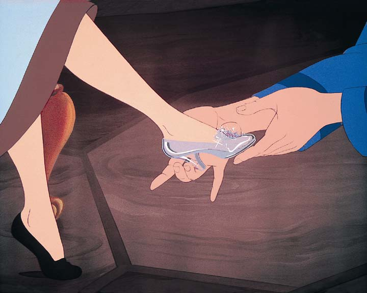 1 cinderella-slipper-large