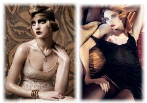 10 Steven Meisel Vogue 2 Blog