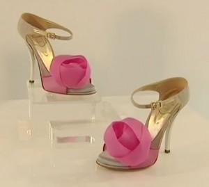 10 roger-vivier-pe-2012-rosa
