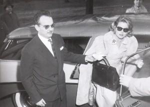 11 grace kelly con bolso de hermes 1956