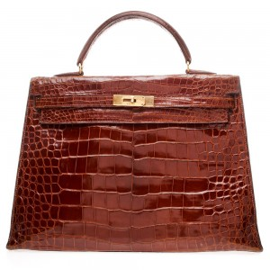 11 hermes-kelly-bag-front