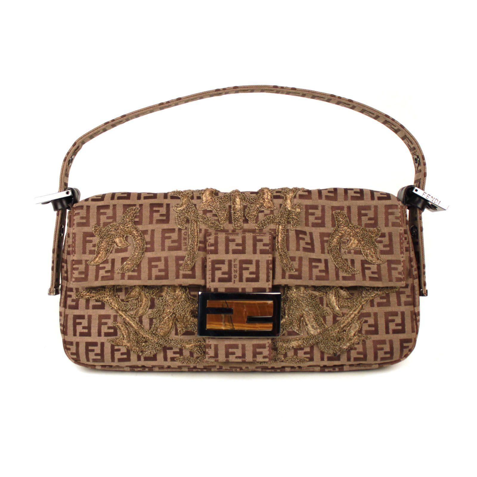 Borse fendi : Hermes borse fendi leather wallet