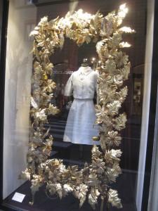 14 Dolce & Gabbana