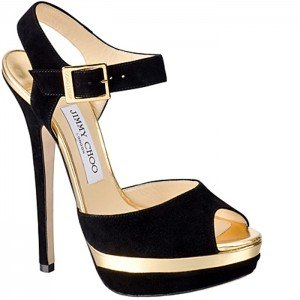 15 jimmy-choo-cruise-2013-crumble-sandal