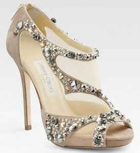 16 Jimmy Choo_Shoe_13
