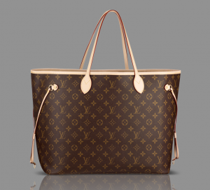 19 bis Louis Vuitton