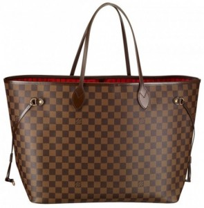 19 louis-vuitton-neverfull-damier-