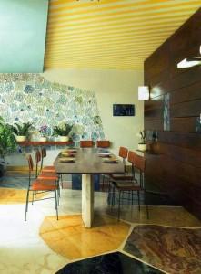 20 Villa Planchart