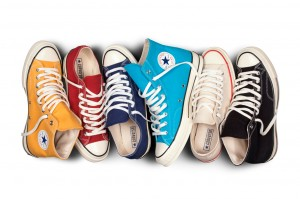 20 converse-1970s-chuck-taylor-all-star-collection-1