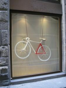 23 Bike