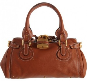 25 paddington-bag-chloe