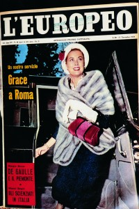 32 Roberta-Di-Camerino-Bagonghi-for-Grace-Kelly
