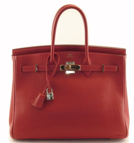 hermes garden party tote price - Bags\u2026. inalienable objects of desire | Beatrice Brandini Blog