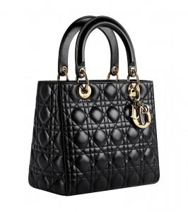 42 Lady Dior
