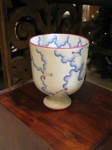 5 Vaso 3