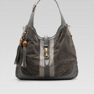 8 Gucci-New-Jackie-Large-Shoulder-Borse-137_LRG