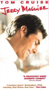 Jerry Maguire 01