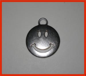 Smile per blog